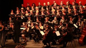 orquesta-filarmonica-la-mancha