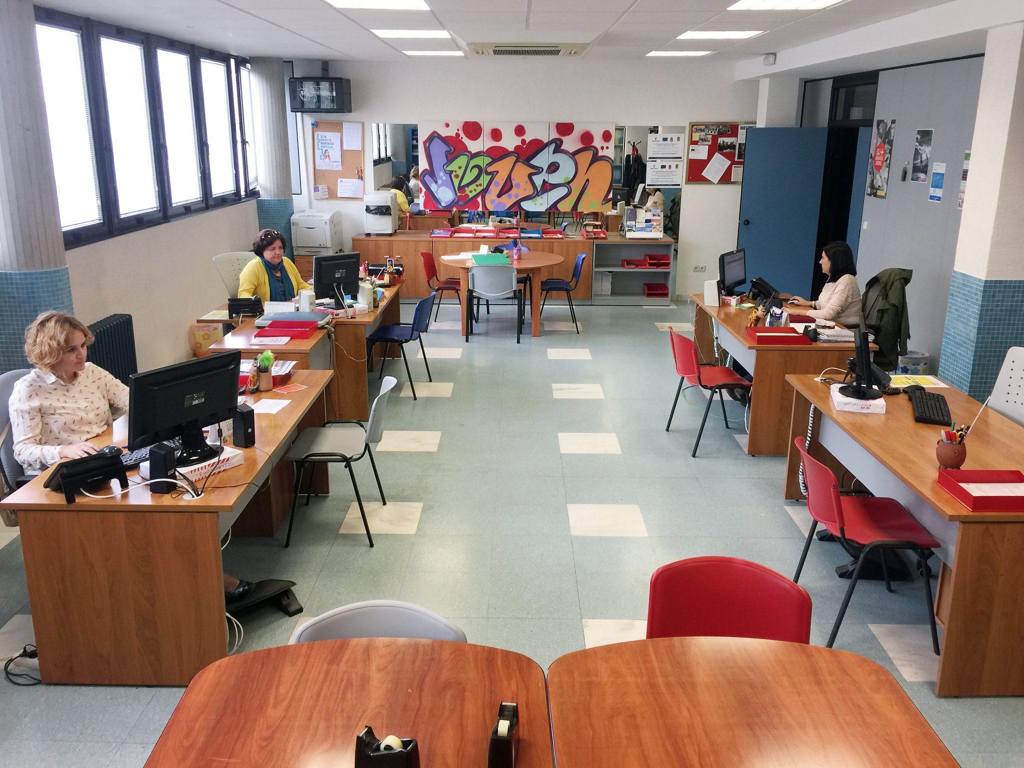 Centro-joven-de-la-roda-casa-de-la-cultura