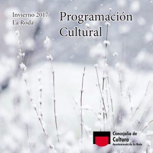 invierno-1