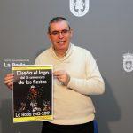 El Ayuntamiento Convoca Un Concurso Para Elegir El Logo Del 75 Aniversario De Las Fiestas Mayores De La Roda