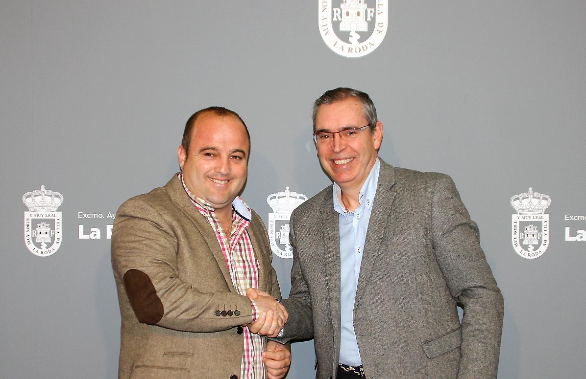 Toros Soler Seguirá Gestionando La Plaza De Toros De La Roda