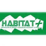"""El PMD Evoluciona A """"Habitat +"""", Plan Municipal De Drogas Y Promoción Saludable"""