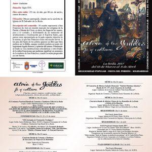 Atrio De Los Gentiles, Fe Y Cultura