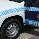 Detenido Por Conducir Supuestamente Bajo Los Efectos Del Alcohol