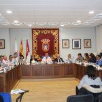 El Pleno Declara A La Roda Municipio Libre De Circos Con Animales