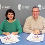 Reinas Y Damas, Protagonistas Del 75 Aniversario De Las Fiestas Mayores