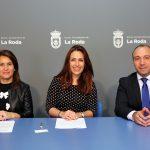 Liberbank, Diez Años Apostando Por El Festival De Los Sentidos