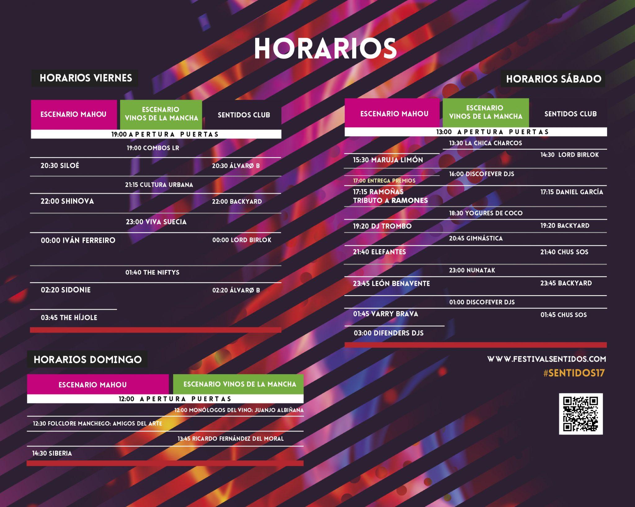 HorariosSentidos17 (2)