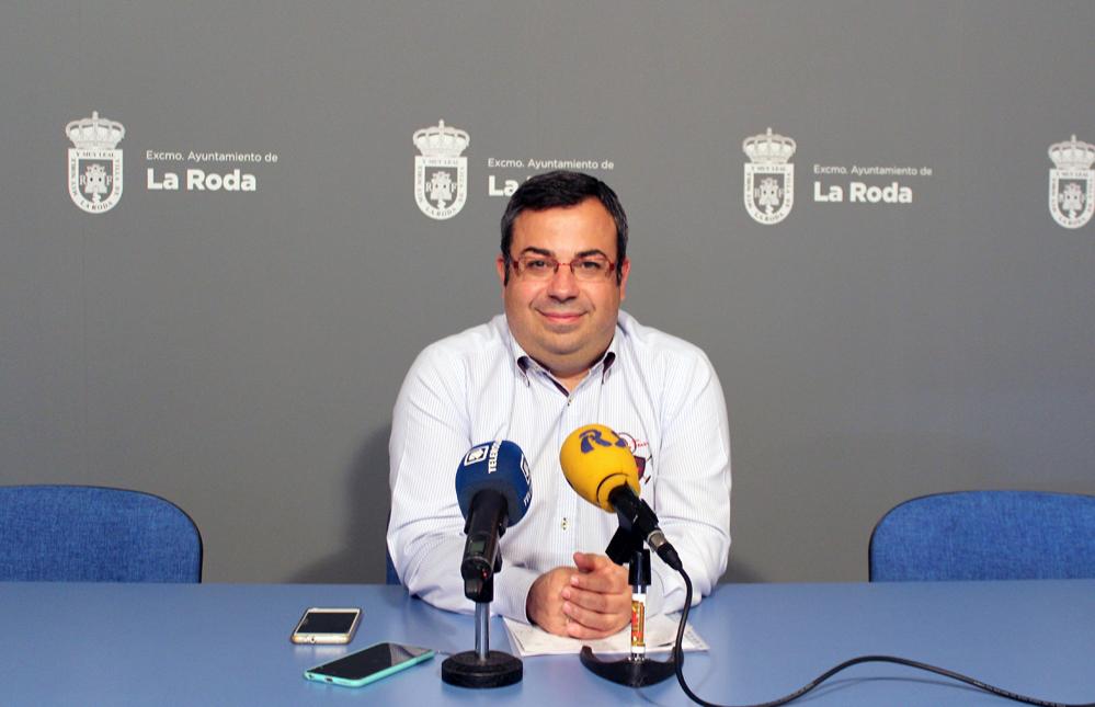 Aurelio Alarcónpñ