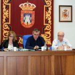 """El Ayuntamiento Se Adhiere A Las """"Ayudas De Emergencia Social"""" De La Diputación"""