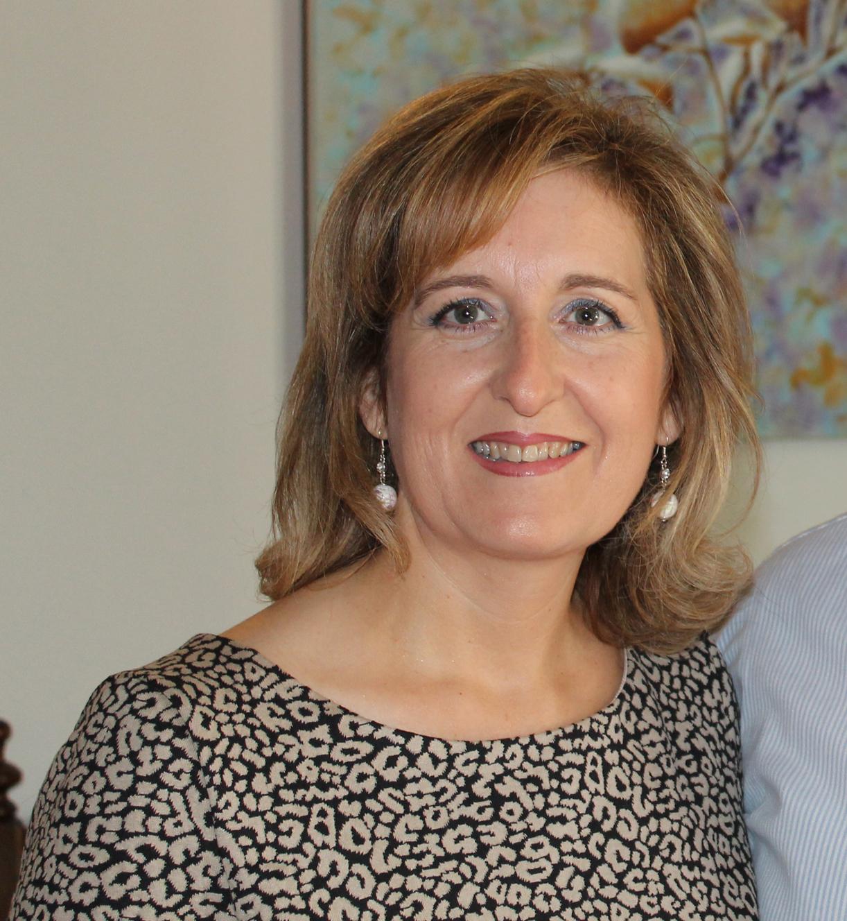 Petri Fernández Olmospñ