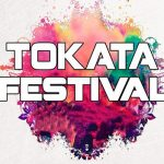 Tokata Festival Supera Ya Las Mil Entradas Vendidas