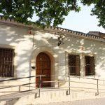 Jornadas De Puertas Abiertas En El Centro Cervantino