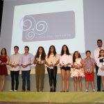 Más De 150 Deportistas Homenajeados En La XXIII Gala Del Deporte Local Que Apadrina Constantino Berruga