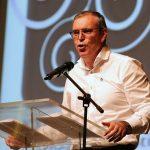 En 2018 Habrá Partida Presupuestaria Para La Zona De Entrenamiento De Atletismo
