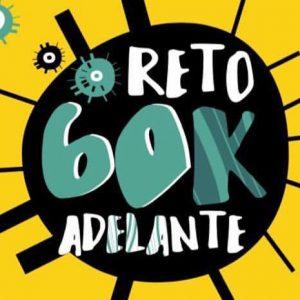 """Cuatrocientos Nadadores Participarán Este Sábado En El """"Reto 60K"""" Contra La ELA"""