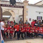 Deporte Callejero Se Sumó A La Fiesta Deportiva Del Duatlón 2017