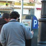 El 2 De Enero Entran En Vigor Las Novedades Del Servicio De Zona Azul