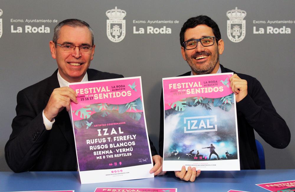 Festival FDLS