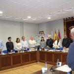 El PP Aprueba En Solitario  La Ordenanzareguladora Del Régimen Jurídico De Los Caminos Públicos