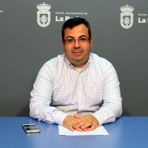 El Ayuntamiento De La Roda Creará Cinco Puestos De Trabajo