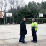 Jueves Lardero Podrá Celebrarse En Los Terrenos Del Canal