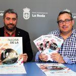 Las Jornadas De La Tapa Alcanzan En La Roda Su Décima Edición