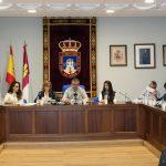 El Equipo De Gobierno Aprueba En Solitario Los Presupuestos De 2018