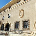 El Ayuntamiento De La Roda Informa Que Gestalba Procederá A Anular Los Recibos Emitidos De Inmuebles De Naturaleza Rústica