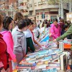 Cuentacuentos, Lectura En Vivo De El Principito, Libros, Flores, Teatro… Este Viernes