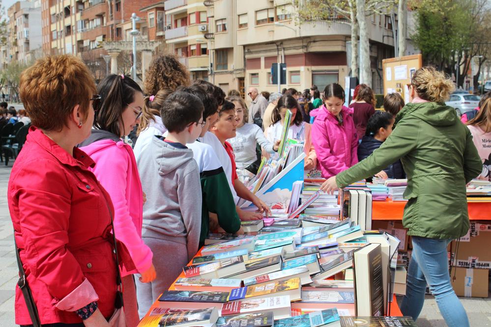 Cuentacuentos, Lectura En Vivo De El Principito, Libros, Flores, Teatro… Este Viern