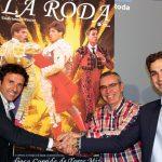 Presentado El Cartel De Toros Para Las Fiestas Patronales, Con Manuel Amador Como Nuevo Gerente Del Coso Rodense