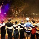 El Festival De Los Sentidos Volvió A Superarse, Batió Récords De Visitas Y Aumentó Su Impacto Económico