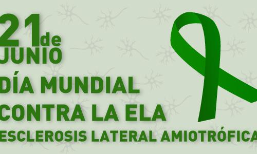El Ayuntamiento De La Roda Se Suma A La Campaña #LuzporlaELA