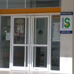 Una Concejala Socialista E IU-Ganemos Apoyan La Moción Del PP Sobre Deficiencias Sanitarias En El Centro De Salud De La Roda