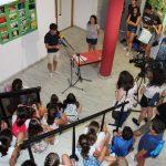 Entregados Los Premios Del Maratón Fotográfico De La Semana Joven