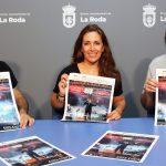Números Rojos Y La Banda De Música Virgen De Los Remedios Actuarán El 27 De Julio