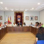 San Isidro Y El Salvador, Días Festivos Locales Para 2019 En La Roda