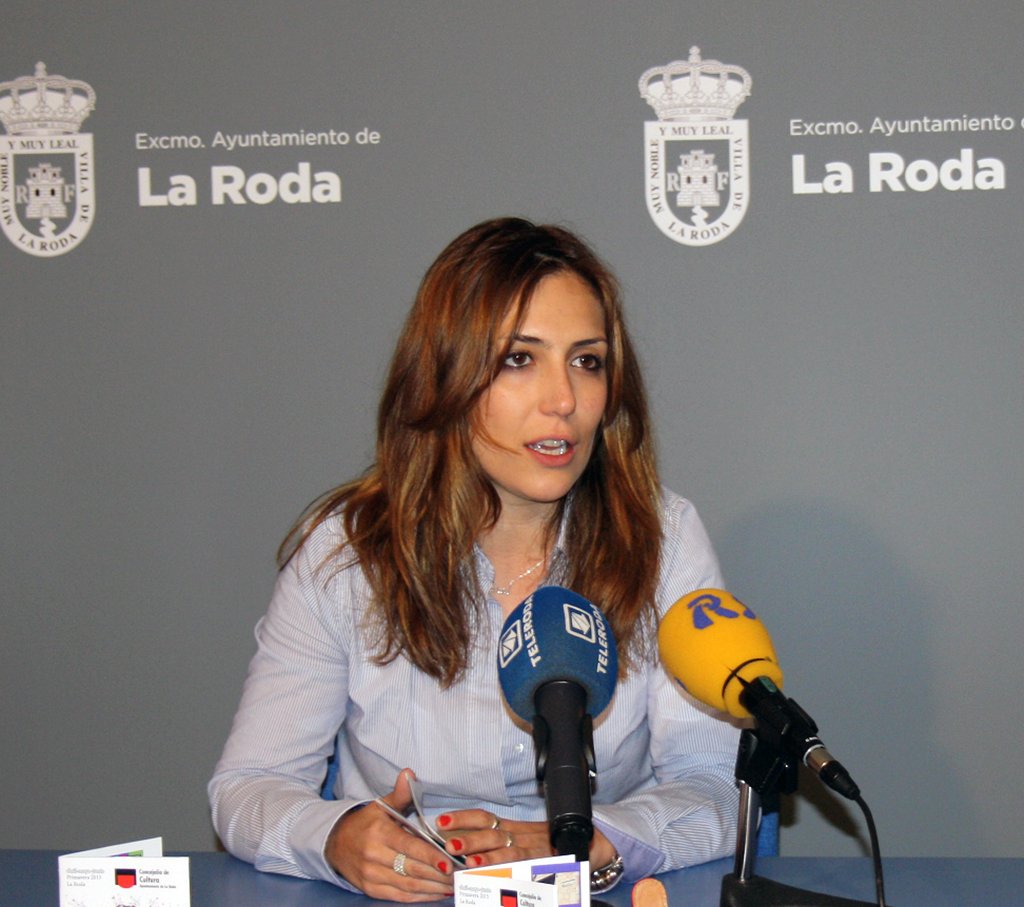 Concejalapñ