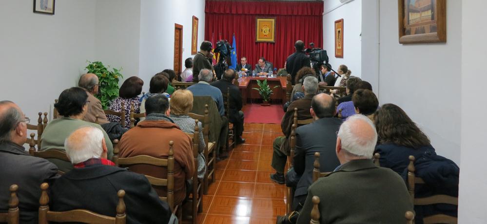 Peticion Virgenñ