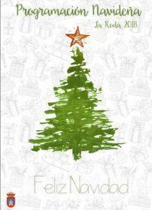 http://laroda.es/wp-content/uploads/2018/12/programa-Navidad.pdf