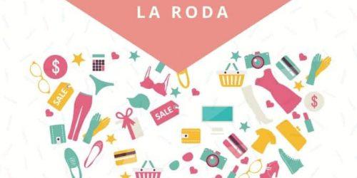 Este Fin De Semana La Roda Se Va D-compras