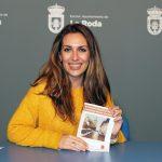 """V Concurso Nacional De Pintura Rápida """"Fundación Antonio Carrilero"""""""