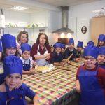 Divertidas Actividades Infantiles Para Las Vacaciones De Semana Santa