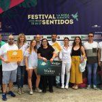 Convocadas Las Bases Para El Concurso De Tapas De #Sentidos19
