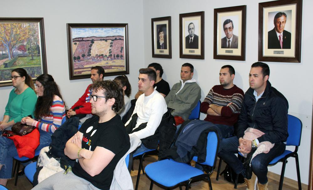 IMG_7370ñ (miembros AdELAnte)