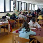 Concursos Infantiles De Redacción Y Dibujo