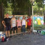 Entregados Los Premios Del Maratón De Fotografía De #semanajoven19
