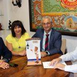 Ayuntamiento Y FEMP Firman El Plan CLIME