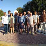 Finaliza 'Tierra Blanca I' Con Diversas Mejoras En Nuestro Municipio